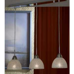 Потолочный светильник Lussole LSF-1606-03 потолочный светильник lussole lsf 2103 03