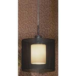 Потолочный светильник Lussole LSF-1906-01