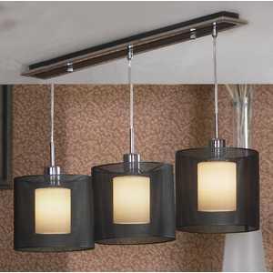 Потолочный светильник Lussole LSF-1906-03 потолочный светильник lussole lsf 2103 03