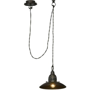 Потолочный светильник Lussole LSN-1076-01 потолочный светильник lussole lsn 0206 01