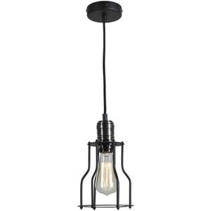 Потолочный светильник Lussole LSP-9610  - купить со скидкой