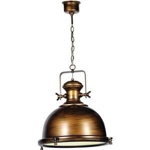 Потолочный светильник Lussole LSP-9612 потолочный светильник lussole lsp 9371