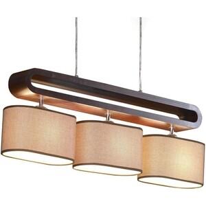 Потолочный светильник Lussole LSF-2103-03 потолочный светильник lussole lsf 2103 03