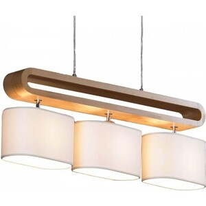 Потолочный светильник Lussole LSF-2113-03
