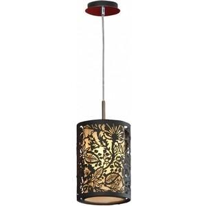 Потолочный светильник Lussole LSF-2376-01