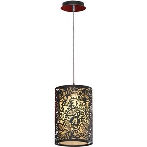 Потолочный светильник Lussole LSF-2386-01 цена 2017