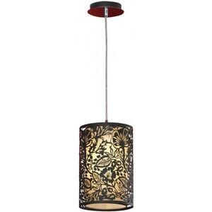 Потолочный светильник Lussole LSF-2386-01 10pcs lot richtek rt9014a cspqw bn ea bn ed bn ef bn qfn 24