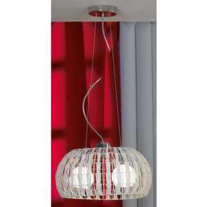 Потолочный светильник Lussole LSX-4103-02
