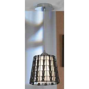 Потолочный светильник Lussole LSX-4176-01