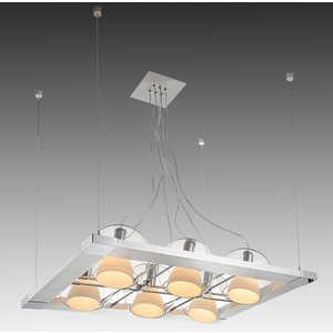 Потолочный светильник Lightstar 803161