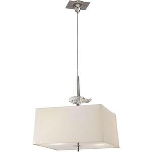 Потолочный светильник Mantra 934 citilux 934 cl934011