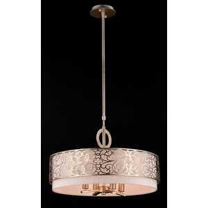 Потолочный светильник Maytoni H260-04-N