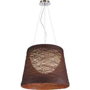Потолочный светильник Favourite 1164-2P