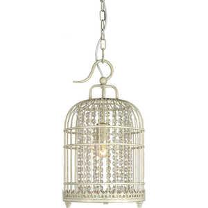 Потолочный светильник Favourite 1249-1P favourite 1602 1f