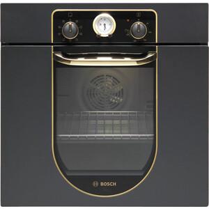 Электрический духовой шкаф Bosch HBA 23BN61 bosch hba 23s140r