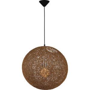 Потолочный светильник Favourite 1364-1P favourite 1602 1f