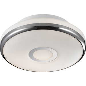 Потолочный светильник Odeon 2401/1C автомагнитола swat mex 2370ubb