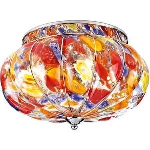 Потолочный светильник Artelamp A2101PL-4CC накладной светильник arte lamp venezia a2101pl 4cc