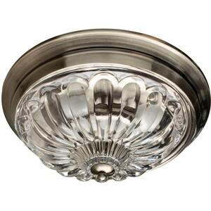 Потолочный светильник Artelamp A2128PL-4AB arte lamp hall a2128pl 4ab