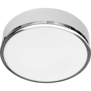 Потолочный светильник Artelamp A4440PL-2CC цена 2017