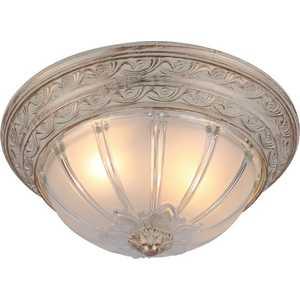 Потолочный светильник Artelamp A8014PL-2WA elvan бра elvan e14x2 ol954 2wa