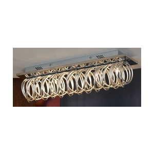 Потолочный светильник Lussole LSA-5571-05 new original 100pcs 5571 fa5571 fa5571n sop8