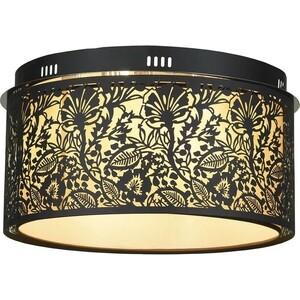 Потолочный светильник Lussole LSF-2377-07 потолочный светильник lussole vetere lsf 2377 07
