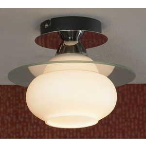 Фотография товара потолочный светильник Lussole LSF-2607-01 (386153)
