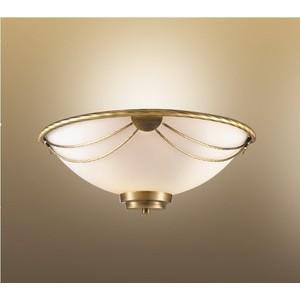Потолочный светильник Sonex 1219/А накладной светильник sonex salva 1219