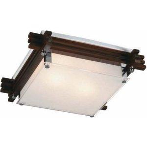 Потолочный светильник Sonex 2241V потолочный светильник sonex 2241v