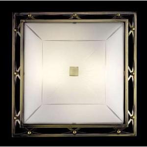 Настенный светильник Sonex 2261 потолочный светильник sonex villa 2261