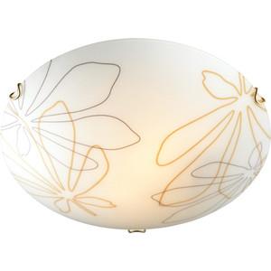 Потолочный светильник Sonex 242