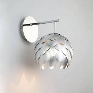 все цены на Потолочный светильник Sonex 304 онлайн
