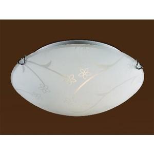 Потолочный светильник Sonex 310