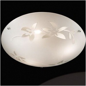 Потолочный светильник Sonex 3214 liebherr icbs 3214 20