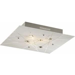 Потолочный светильник Sonex 3235 потолочный светильник sonex iris 1230