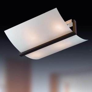 Потолочный светильник Sonex 4216 шапка quelle seeberger 4216