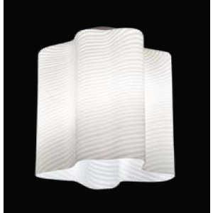 Потолочный светильник Lightstar 802011 цена