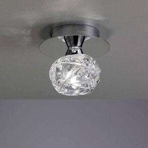 Потолочный светильник Mantra 3945