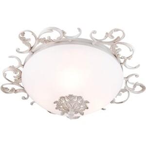 цены  Потолочный светильник Maytoni CL900-03-W