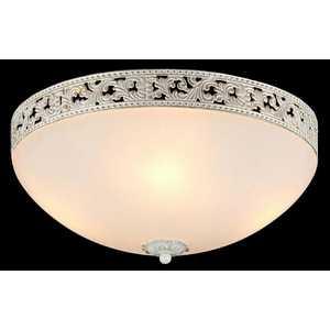 Потолочный светильник Maytoni CL912-04-W потолочный светильник maytoni h301 04 g