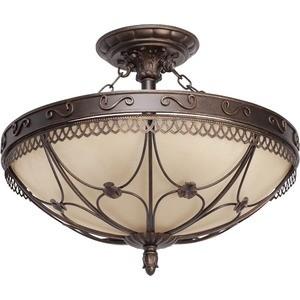 Потолочный светильник Chiaro 382018205 потолочный светильник chiaro кларис 437012602