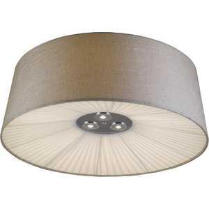 цена на Потолочный светильник Favourite 1056-8C
