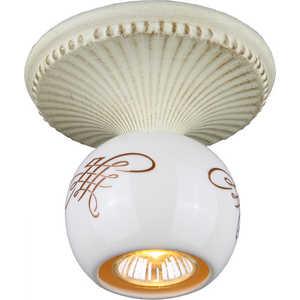Потолочный светильник Favourite 1256-1U