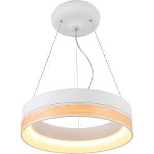 цена на Потолочный светильник Favourite 1357-120P