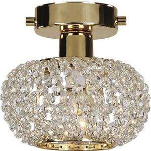 Потолочный светильник Favourite 1390-1U торшер 1702 1f favourite