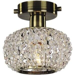 Потолочный светильник Favourite 1391-1U favourite потолочный светильник favourite flashled 1986 1u