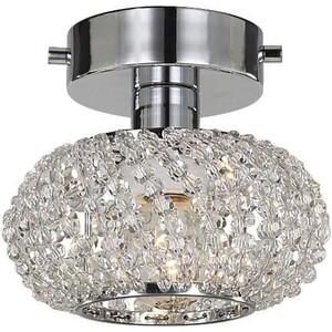 Потолочный светильник Favourite 1392-1U favourite потолочный светильник favourite flashled 1986 1u
