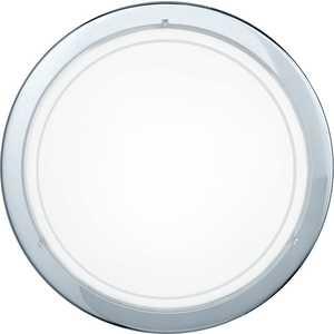 Настенный светильник Eglo 83155