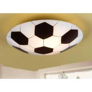 Потолочный светильник Eglo 87284 eglo светильник настенно потолочный eglo junior 87284 yz29yay